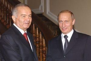 Karimov_and_Putin