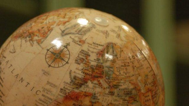 How Postcolonial is Post-Western IR? Understanding the